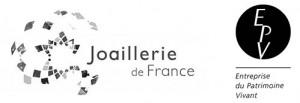 Label-JoFrance&EntrepriseDuPatrimoineVivant