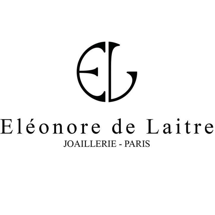 Logo-EL-JoParis