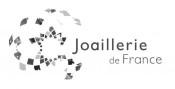 label-joaillerie-de-france-N&B